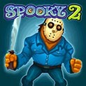 Spooky2 Video Game